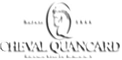 Cheval Quancard
