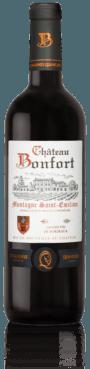 Château Bonfort