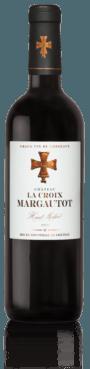 Château La Croix Margautot