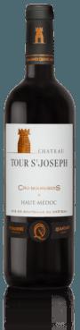 Château Tour Saint Joseph